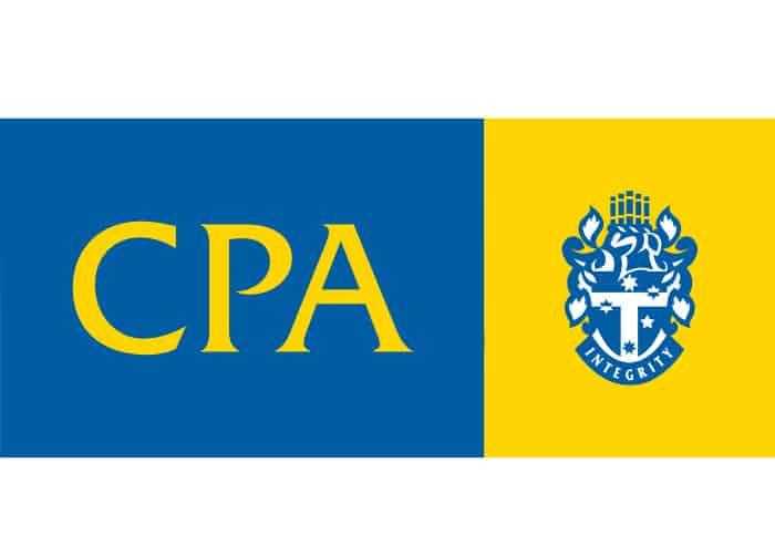 DMK_CPA_logo