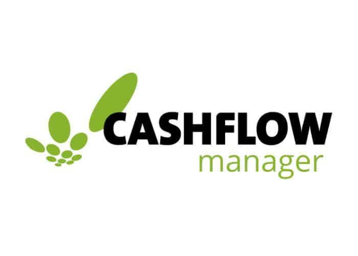 DMK_CashflowManager_logo