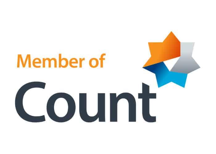 DMK_Count_logo